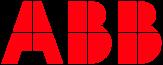 ABB Centrum Informatyki Sp. z o.o