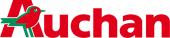 Auchan Polska Sp. z o.o