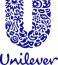 Unilever S.A